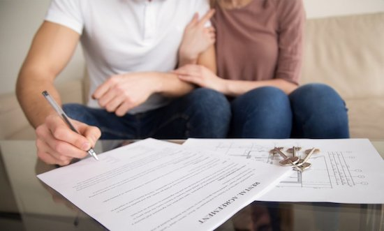Dealing with Tenant's Complaints of Your Rental Property