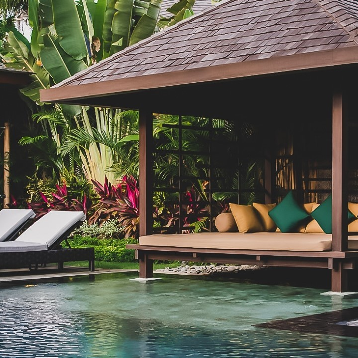 6 Best Experiences Guests Expect for the Best Villas in Seminyak